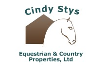 Horse Properties for Sale in Pennsylvania