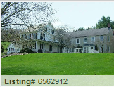 Horse Property For Sale New Tripoli PA