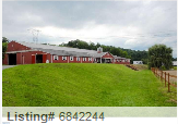 Horse Property For Sale Northampton County PA
