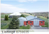 Eastern PA Horse Farm For Sale